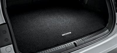 Lexus Ct Trunk Mat